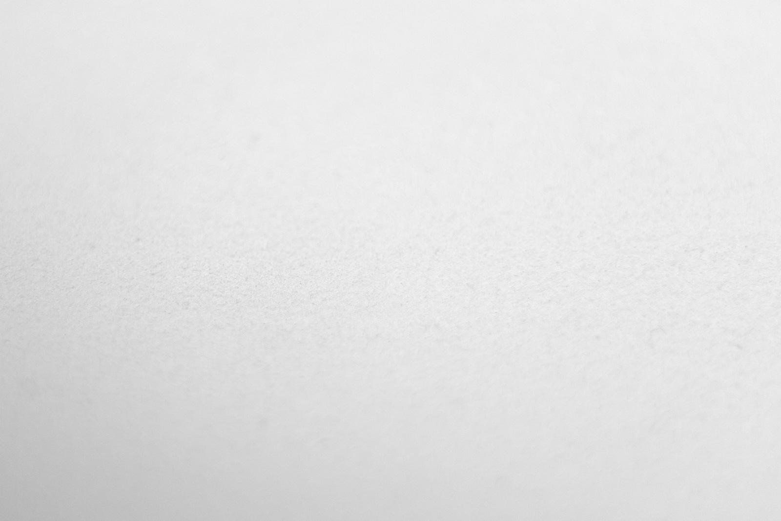 Acoustic Plaster - Acoplaster for White Ceiling Texture Seamless  166kxo